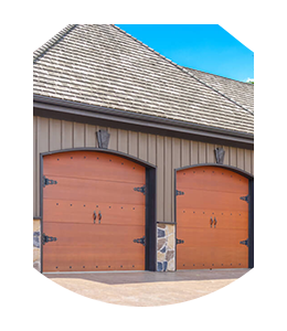 Interstate Garage Doors Newport Beach, CA 949-387-2546